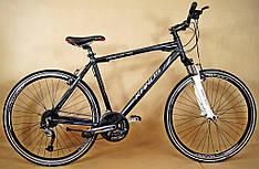 "Велосипед KANDS CROSSLINE ""R28"", 19"" 21"""