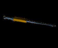 Регулятор тормозных рычажных передач вагонный РТРП-300