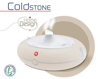 Увлажнитель PiC Cold stone, фото 2