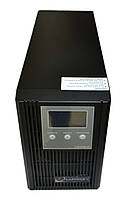 Luxeon UPS-2000LE (1400Вт)