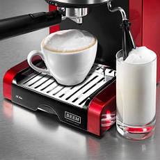 Кавоварка BEEM Espresso Perfect Crema Plus, фото 3