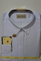 Мужская рубашка GIORGIO BELLINI (размеры от 40 до 43), фото 1