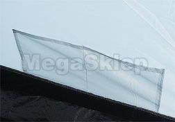 Туристична палатка ICEBERG REFUGE 4 ДЛЯ 4 ОСІБ, фото 3