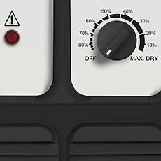 Осушитель воздуха TTK 120 S, фото 2