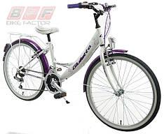 "Велосипед детский Kands Guilietta 24"""