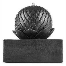 Декоративний предмет BLUMFELDT BALL LED PANEL, фото 2