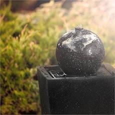 Декоративный предмет BLUMFELDT солнечная LED панель, фото 3