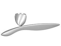 Потолочный вентилятор BLADE