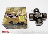 Крестовина рулевого вала ВАЗ 2105, ССД