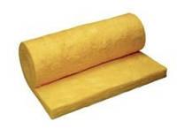 Стекловата Knauf Thermo Double Roll 040, 24 кв.м./рулон.