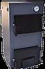 ProTech ТТ - 12с Lux котел твердотопливный стальной