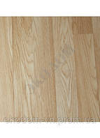 Lieben Floor Орех белый LG 5080
