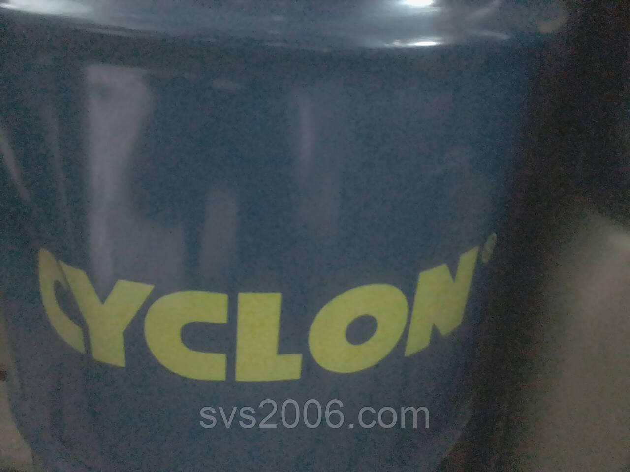 GRANIT SYN EURO MAXX 10W40 208Л