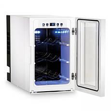 Автомобильный холодильник DW6 12/230 DOMETIC WAECO, фото 3