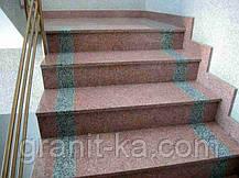 Ступени лестница, фото 3