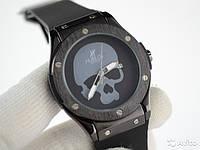 Ручные часы Hublot 53954!Скидка