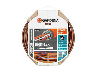 Садовый шланг GARDENA FLEX, фото 2