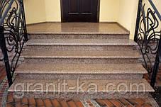 Изготовим ступени, фото 3