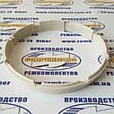 Манжетодержатель поліамідний 17.8603.405, фото 3