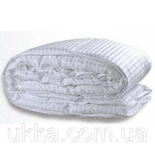 Двухспальное одеяло Жаккард Теп
