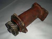 Привод гидронасоса НШ-10 СМД-18 СМД9А-26С5