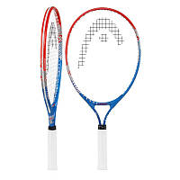 Ракетка для большого тенниса Head Novak 23 2014 year (232-414) da490e94ff5ab