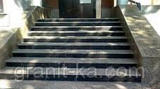 Ступени для лестниц, фото 3