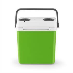 Автомобильный холодильник KLARSTEIN MINI, фото 2
