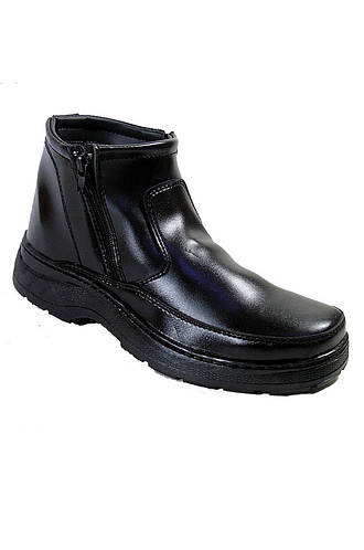 Чоловіче взуття - великий вибiр aeed6b663e1ba
