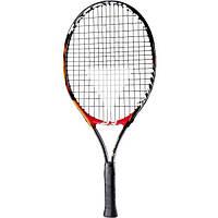 Ракетка для большого тенниса Tecnifibre Bullit 23 (14bullit23) 1fd3940290f2c