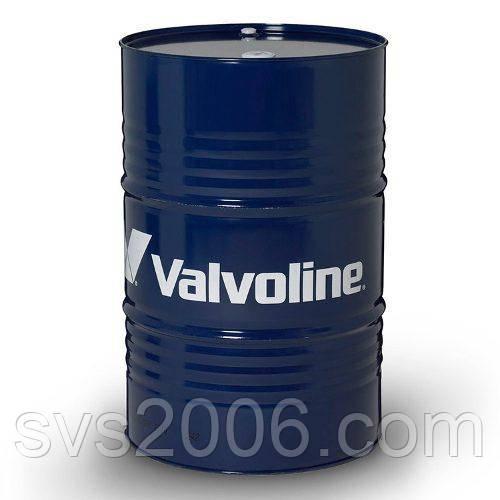 Масло моторное для дизелей VAL ALL FLEET EXTRA 15W40 DR 208 л