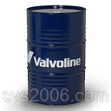 Масло моторне для дизелів VAL ALL FLEET EXTRA 15W40 DR 208 л