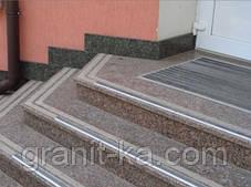 Ступени лестничные, фото 3