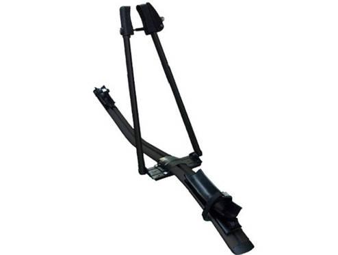 Крепление для велосипедов на крышу AGURI ACUDA, фото 2