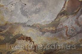 Каменный шпон Indian Autumn 122*61 см