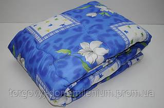 Одеяло Constancy размер 145 *205 см (наполнитель силикон) 145*205