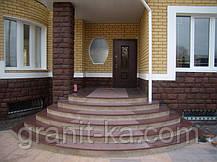 Расчет ступеней лестницы, фото 3