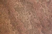 Каменный шпон Golden 122*61 см