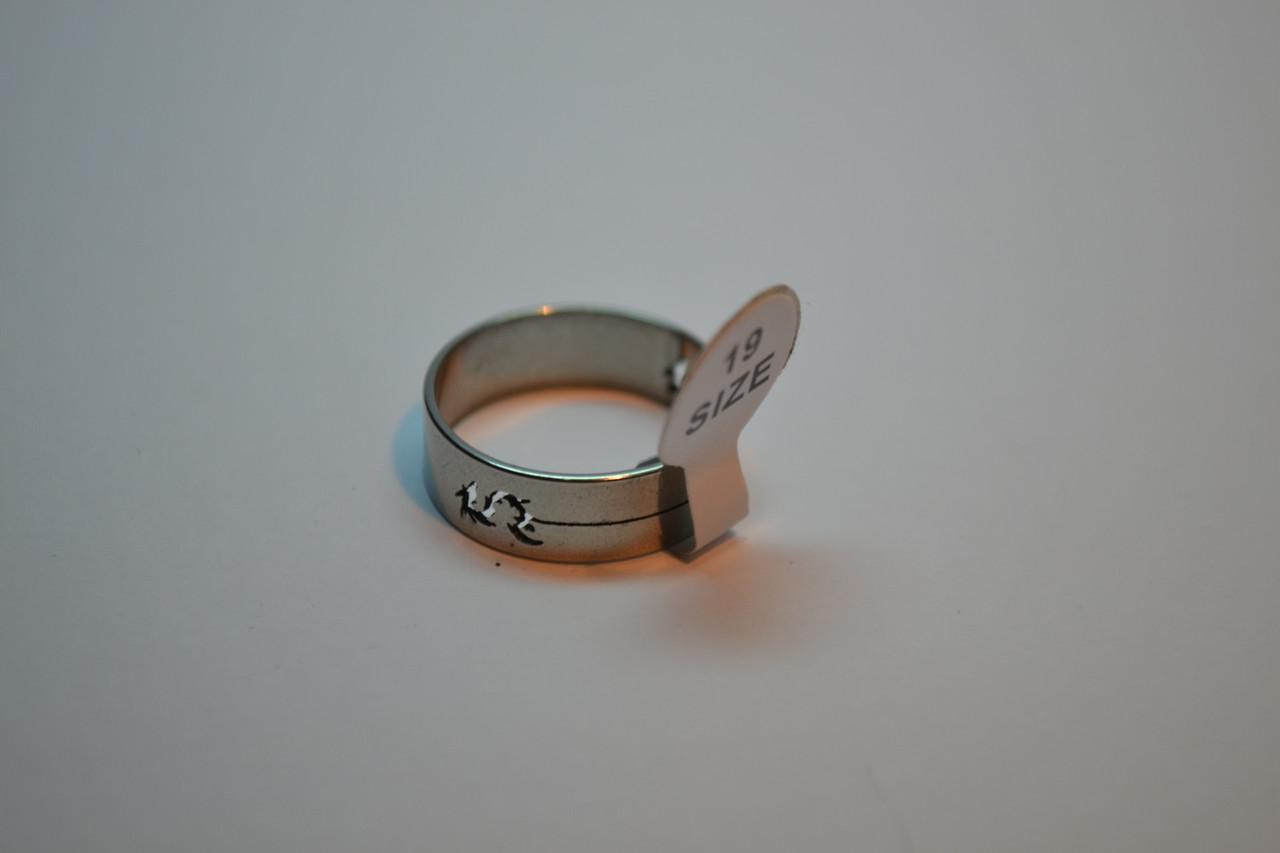 Кольцо №24 (дракон)