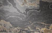 Каменный шпон Autumn Rustic 122*61 см