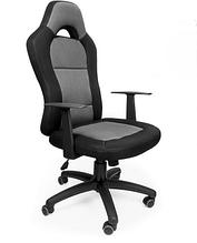 Спортивне ківшоподібне крісло ігрове Konsul 073 EXTREME