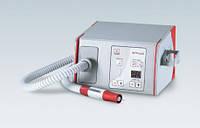 Аппарат для педикюра SPRINT 50