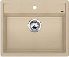 Кухонна мийка BLANCO DALAGO 6