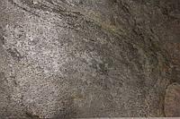 Каменный шпон Zeera Green 122*61 см