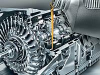 Трансмиссионное масло для мотоциклов