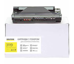 Xerox WorkCentre 3119 картридж совместимый, аналог 013R00625 (3.000 копий) Gravitone