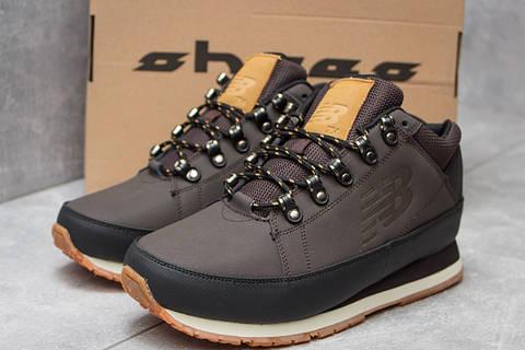 Мужские зимние кроссовки New Balance 754 - купить по лучшей цене в ... 2f3ee23f3d0