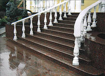 Ступени для лестницы, фото 2
