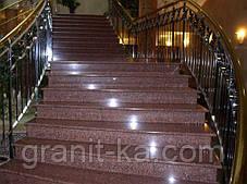 Антискользящие ступени, фото 3