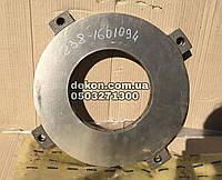 Диск ведущий средний ЯМЗ 238-1601094-Г производство ЯМЗ
